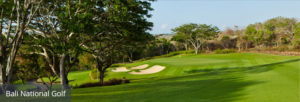 Bali National Golf