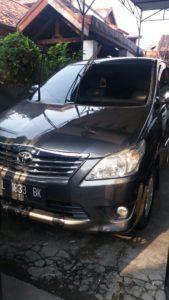 Java Surabaya, Yogyakarta Rent Car | GETAWAY TOURS : Indonesia Tour