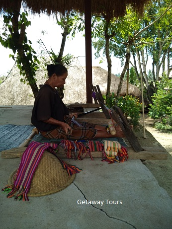 Ende Sasak Tribe Traditional Village Lombok Island Indonesia Getaway Tours Indonesia Tour Operator Reliable And Trustworthy For Your Java Indonesia Tours