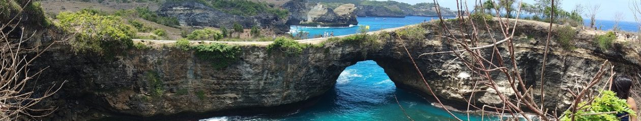 GETAWAY TOURS INDONESIA:  Tour Operator, Reliable and Trustworthy for your Java & Indonesia Tours