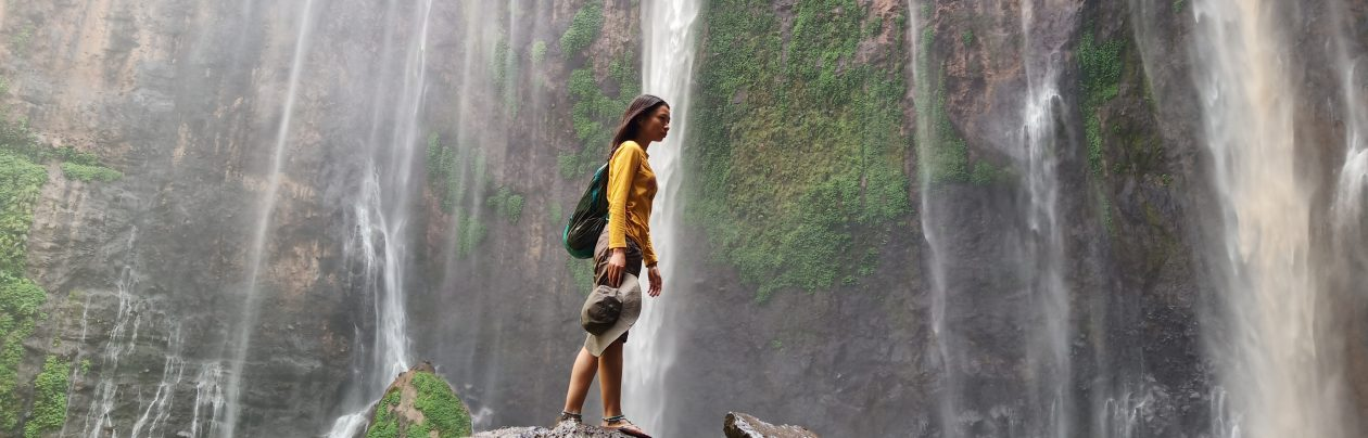 GETAWAY TOURS : Indonesia Tour Operator, Reliable and Trustworthy for your Java & Indonesia Trip